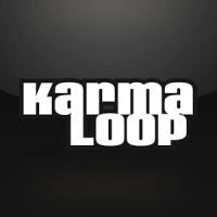 Karmaloop Sale