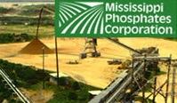 ms_phosphates