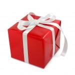 Gifting Doctrine
