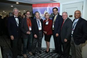 EWB Group Photo - Irving Picard III