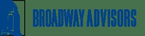 Broadway Advisors