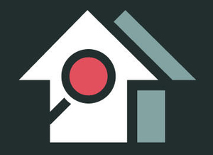 Real Look Real Estate Auctioneers