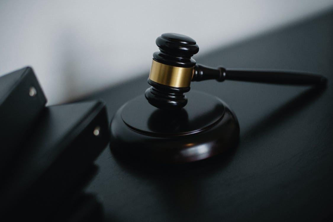 ExeControl Over Corporate Attorney-Client Privilege