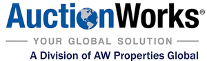 AuctionWorks - AW Properties Global