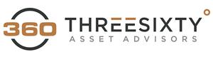Three Sixty Asset Advisors