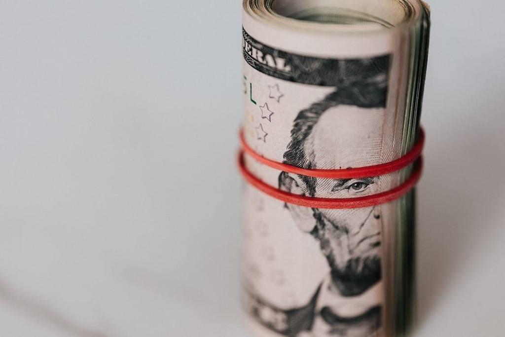 Bankruptcy Litigation Funding