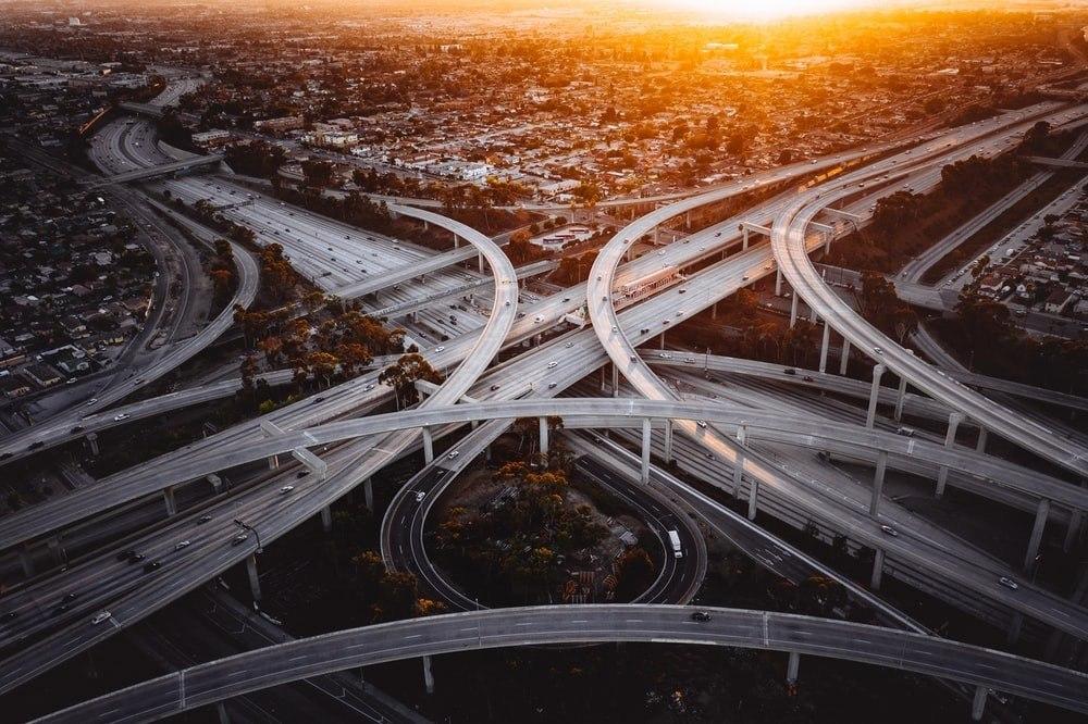 Non-Bankruptcy Alternative Paths