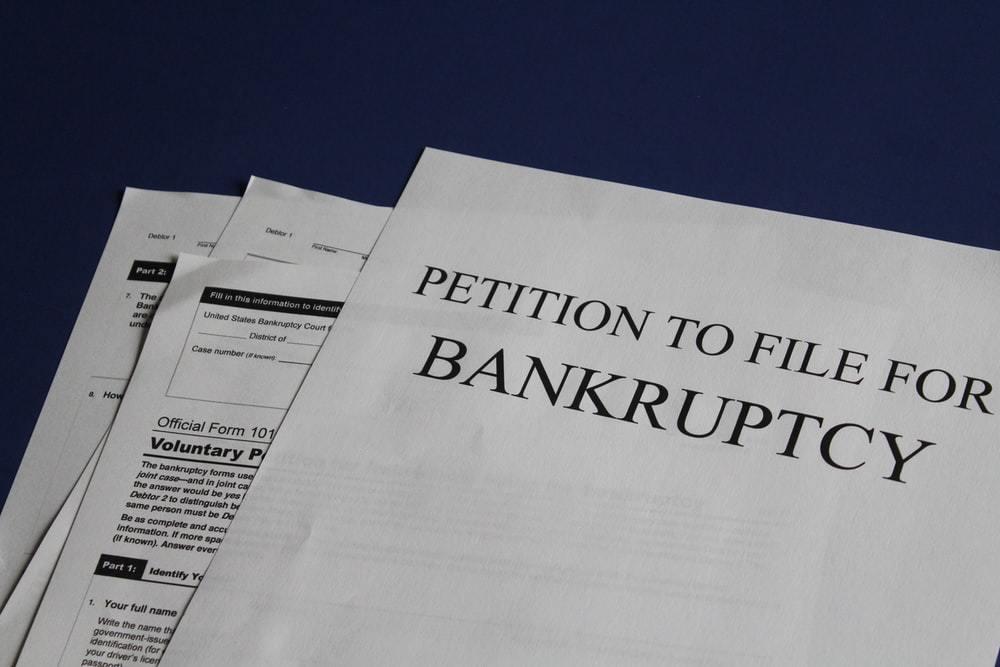 Solvent Debtor Chapter 11 Bankruptcy