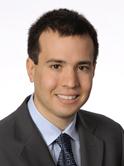 Aaron Wernick