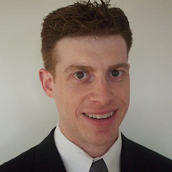 Adam D. Stein-Sapir