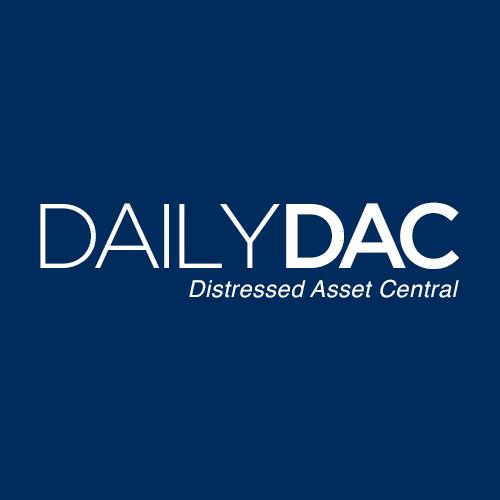 The DailyDAC Editors