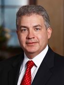 Gary W. Marsh