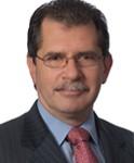 Lawrence V. Gelber