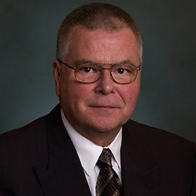 Tommy M. Onich